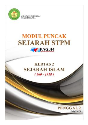 Modul P2